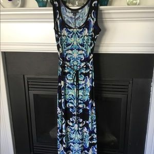 Connected Apparel, size 10